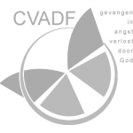 logo cvadf_stock