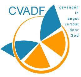 CVADF